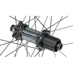 """NEWMEN Evolution SL X.A.25 Rueda trasera 27,5"""" 6-Tornillos Straight Pull 12x148mm Shimano"""